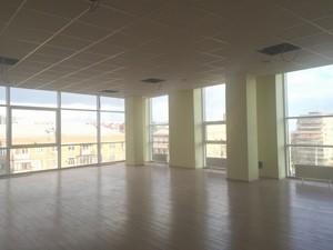 Офис, Лобановского просп. (Краснозвездный просп.), Киев, Z-1711350 - Фото3