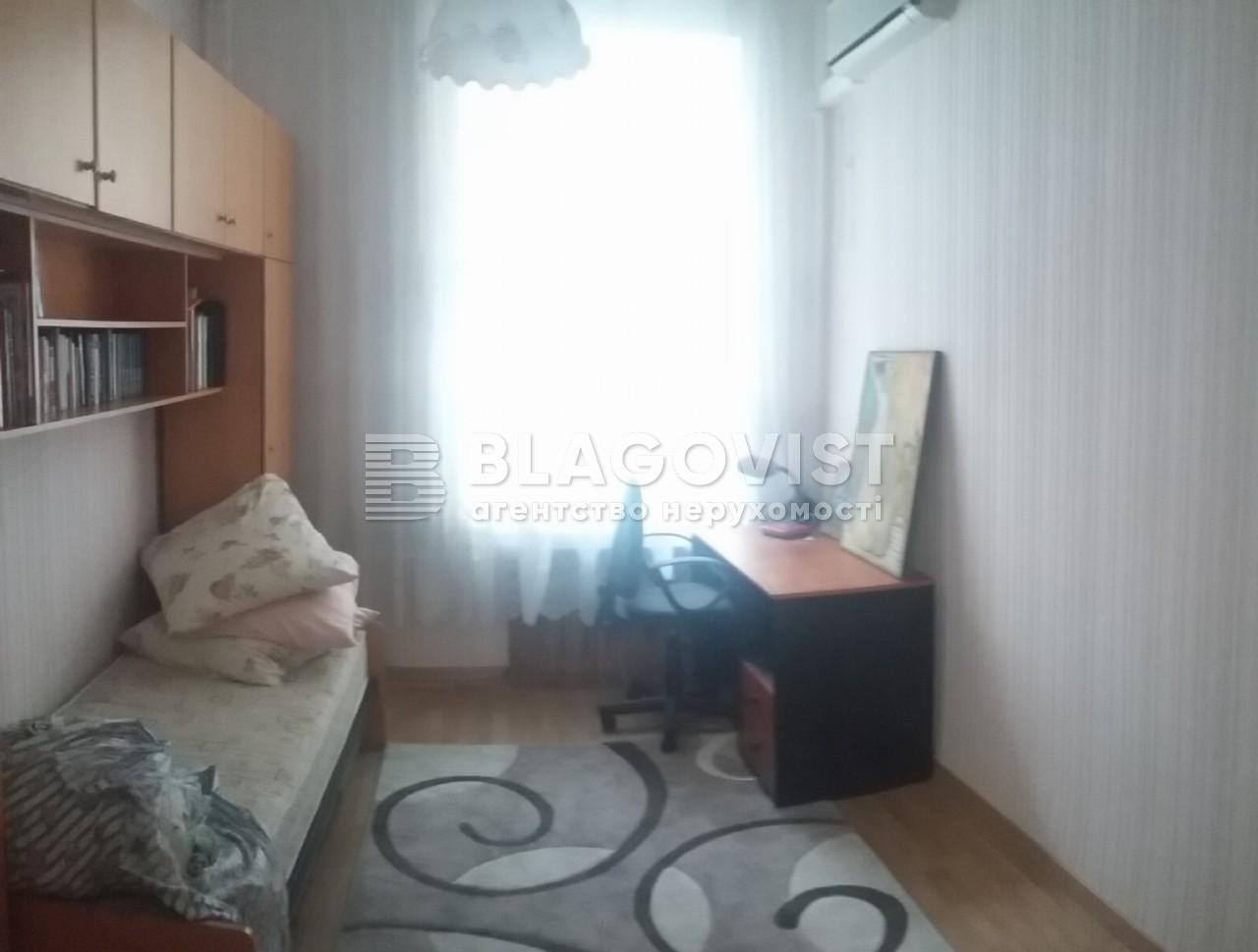 Квартира D-18620, Антоновича (Горького), 37/13, Киев - Фото 7