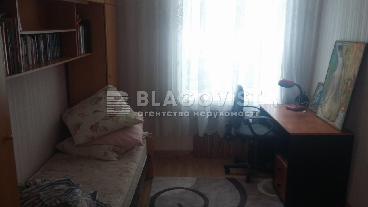 Квартира D-18620, Антоновича (Горького), 37/13, Киев - Фото 8