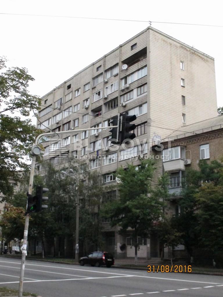 Офис, G-293, Бойчука Михаила (Киквидзе), Киев - Фото 3
