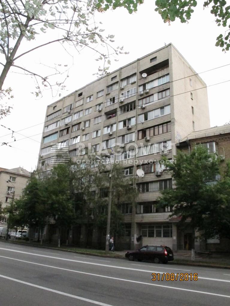 Офис, G-293, Бойчука Михаила (Киквидзе), Киев - Фото 4