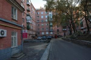 Квартира Василевской Ванды, 12/16, Киев, A-107849 - Фото 9