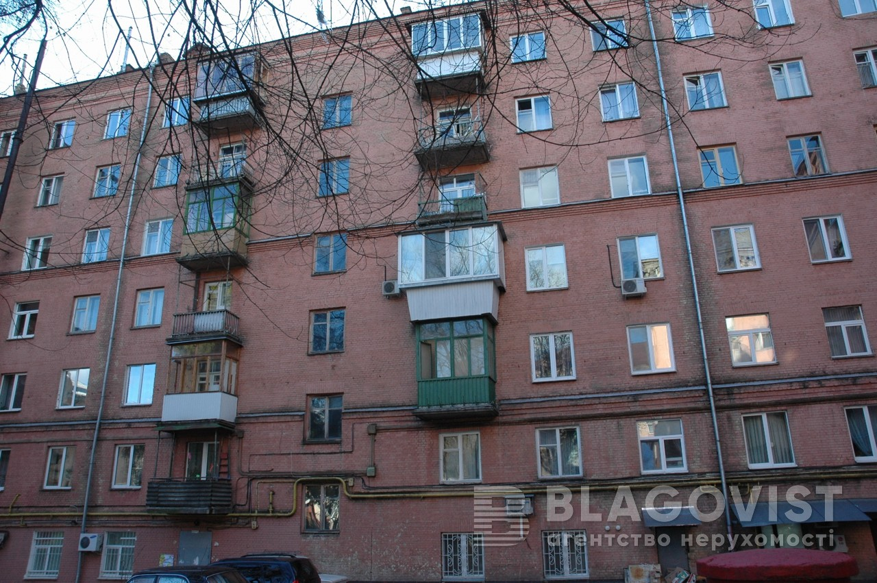 Квартира Z-471916, Василевской Ванды, 12/16, Киев - Фото 3