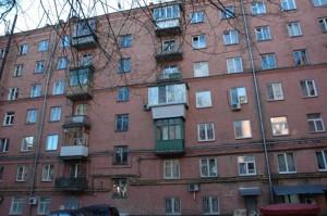 Квартира Василевской Ванды, 12/16, Киев, A-107849 - Фото 8