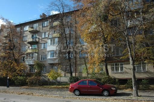 Квартира, Z-379926, 7б
