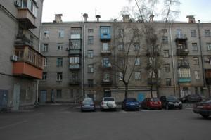 Магазин, Строителей, Киев, Z-1032975 - Фото 17