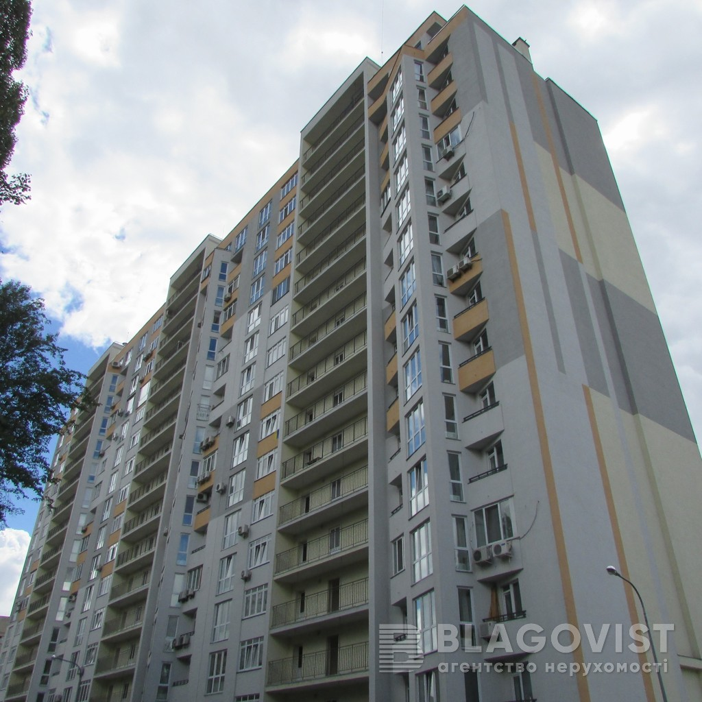 Квартира C-108306, Борщагівська, 152а, Київ - Фото 2
