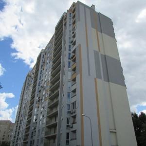 Квартира Борщаговская, 152а, Киев, Z-572684 - Фото 4