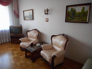 Квартира Героев Сталинграда просп., 10а, Киев, X-35678 - Фото3