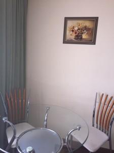 Квартира Крушельницкой Соломии, 1/5, Киев, H-38029 - Фото 7