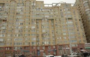 Квартира D-34777, Микільсько-Слобідська, 2в, Київ - Фото 2