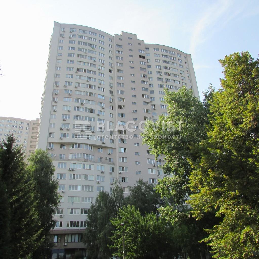 Квартира E-37004, Победы просп., 121б, Киев - Фото 3