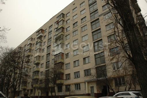Квартира, Z-1666840, 85