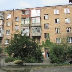 Квартира Зоологічна, 4, Київ, M-18302 - Фото 5