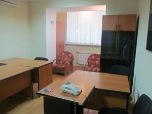 Квартира Генерала Алмазова (Кутузова), 6, Київ, Z-1460170 - Фото3