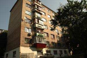 Квартира Лукьяновская, 79, Киев, C-107168 - Фото