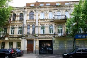 Квартира Верхний Вал, 40, Киев, A-108256 - Фото