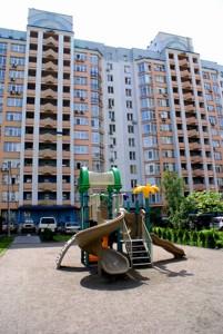 Квартира Ломоносова, 58а, Киев, A-107734 - Фото 9