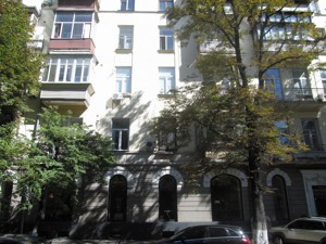 Квартира H-32619, Институтская, 27/6, Киев - Фото 3