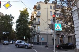 Квартира Z-15272, Институтская, 27/6, Киев - Фото 2