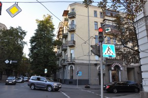 Квартира H-32619, Институтская, 27/6, Киев - Фото 2