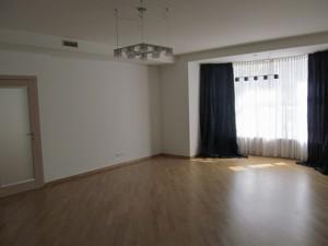 Квартира Гончара Олеся, 26-28, Киев, C-83418 - Фото3