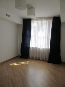 Квартира Гончара Олеся, 26-28, Киев, C-83418 - Фото 5