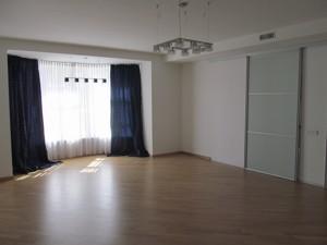 Квартира Гончара Олеся, 26-28, Киев, C-83418 - Фото 4