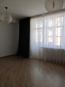 Квартира Гончара Олеся, 26-28, Киев, C-83418 - Фото 6