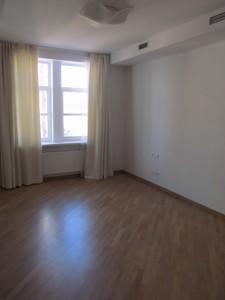 Квартира Гончара Олеся, 26-28, Киев, C-83418 - Фото 7