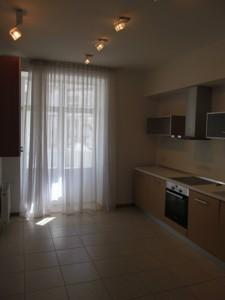 Квартира Гончара Олеся, 26-28, Киев, C-83418 - Фото 9