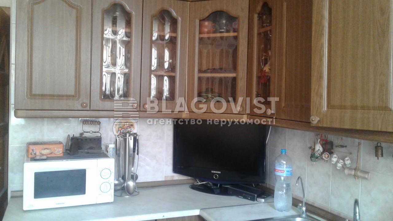 Квартира D-31044, Драгоманова, 22, Киев - Фото 17