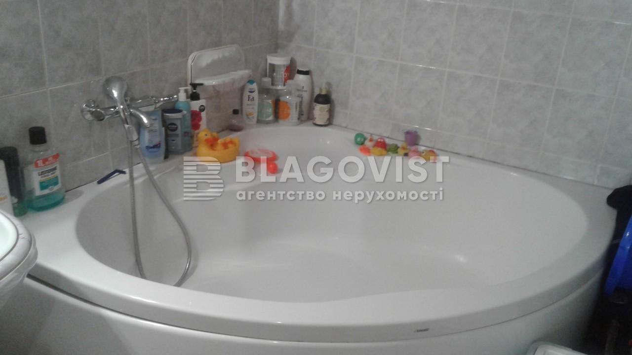 Квартира D-31044, Драгоманова, 22, Киев - Фото 24