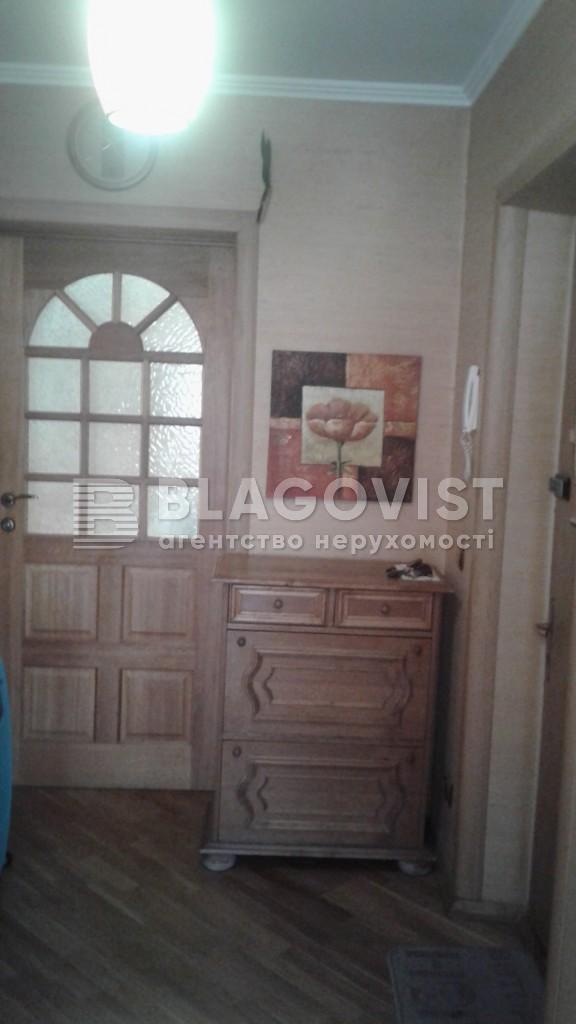 Квартира D-31044, Драгоманова, 22, Киев - Фото 27