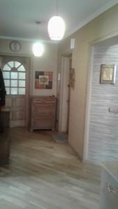 Квартира Драгоманова, 22, Київ, R-6854 - Фото 25