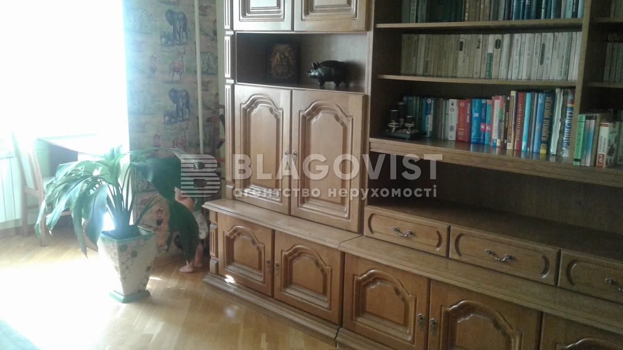 Квартира D-31044, Драгоманова, 22, Киев - Фото 7