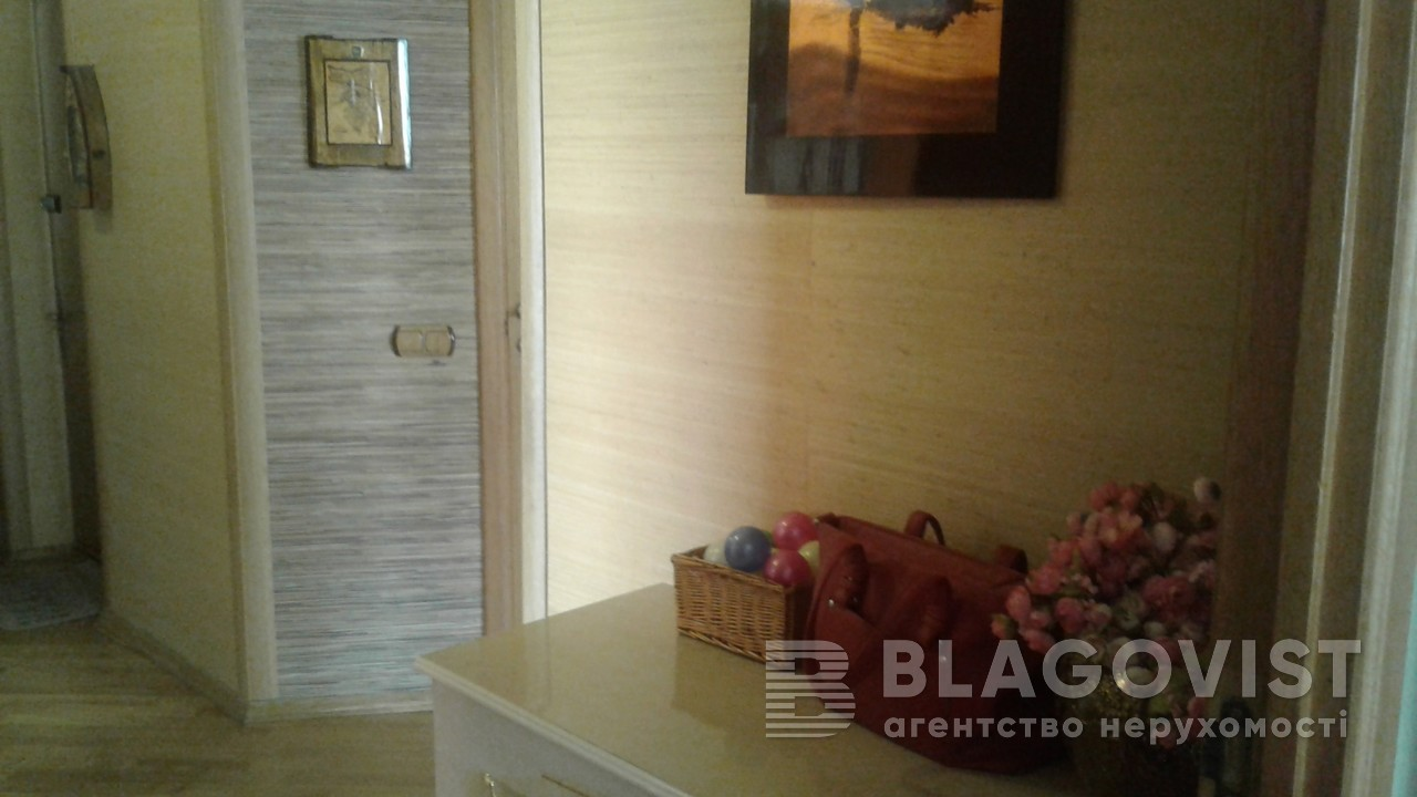 Квартира D-31044, Драгоманова, 22, Киев - Фото 29