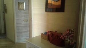 Квартира Драгоманова, 22, Київ, R-6854 - Фото 26