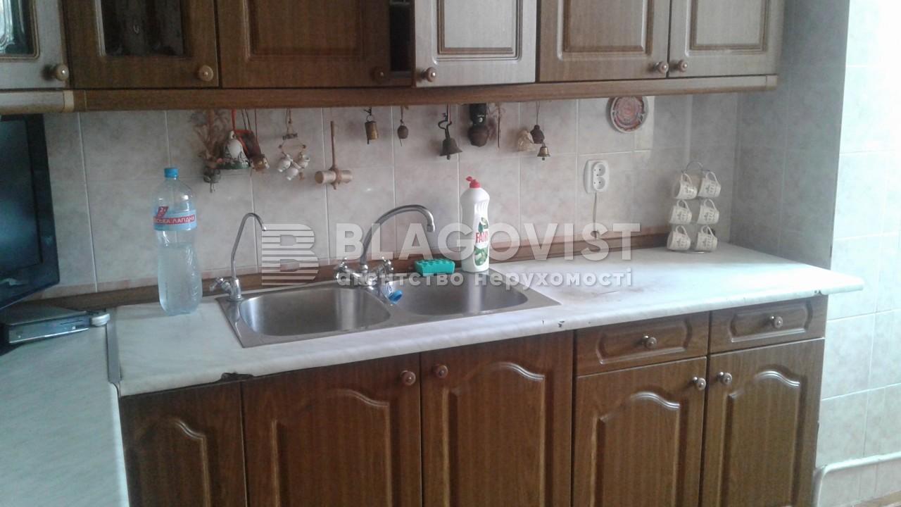 Квартира D-31044, Драгоманова, 22, Киев - Фото 18