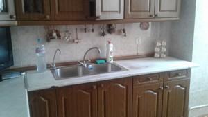 Квартира Драгоманова, 22, Київ, R-6854 - Фото 15