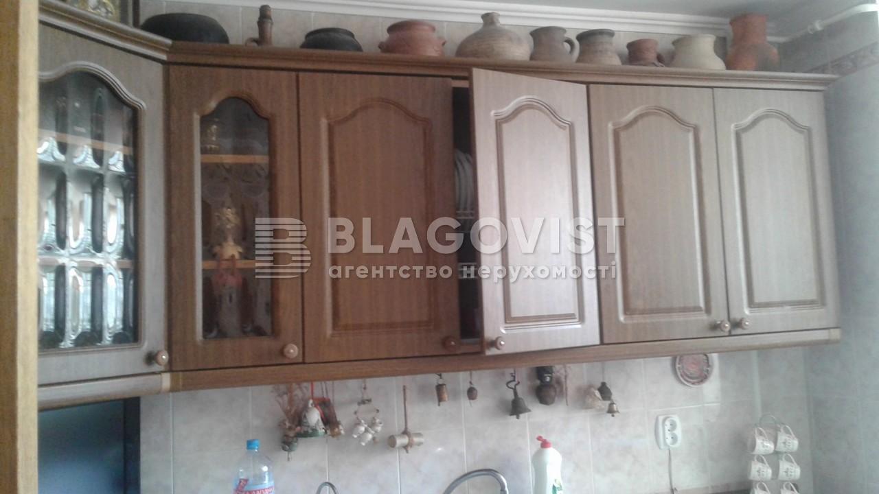Квартира D-31044, Драгоманова, 22, Киев - Фото 19