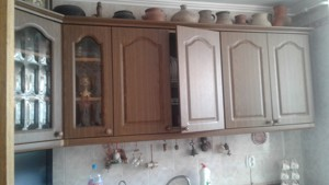 Квартира Драгоманова, 22, Київ, R-6854 - Фото 16