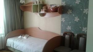 Квартира Драгоманова, 22, Київ, R-6854 - Фото 11