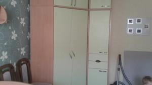 Квартира Драгоманова, 22, Київ, R-6854 - Фото 13