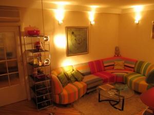 Квартира Белорусская, 23, Киев, C-102972 - Фото 5
