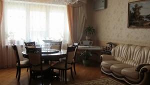 Квартира Героев Сталинграда просп., 8 корпус 4, Киев, Z-1153471 - Фото3