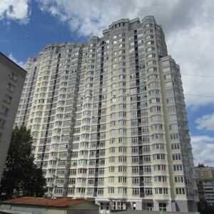 Квартира Лебедєва-Кумача, 7в, Київ, A-108480 - Фото 5