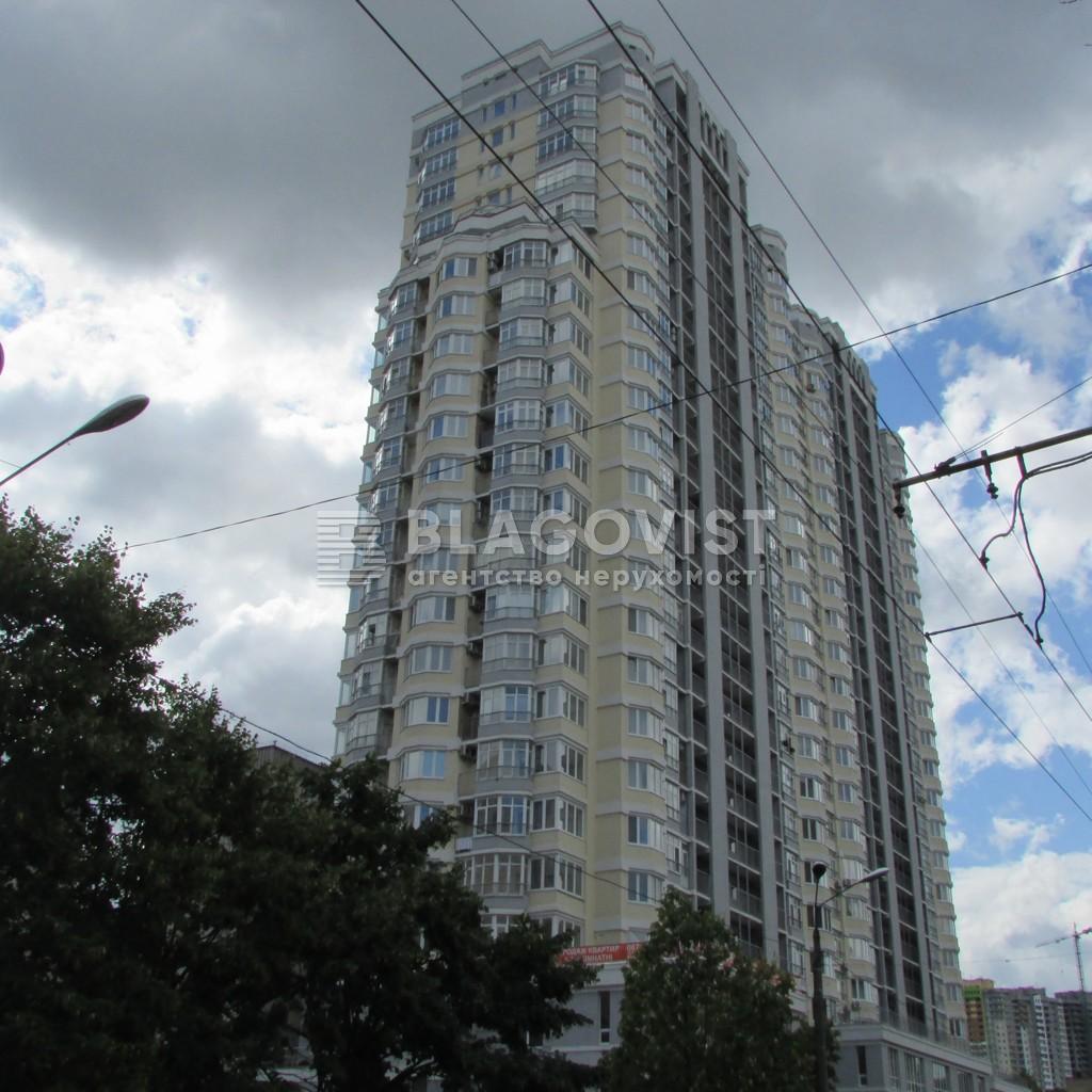 Квартира B-92933, Лебедева-Кумача, 7в, Киев - Фото 4