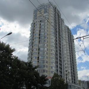 Квартира Лебедєва-Кумача, 7в, Київ, A-108478 - Фото 4