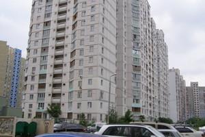 Квартира Драгоманова, 12а, Киев, Z-600765 - Фото 22